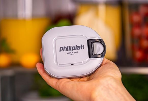 Pompka elektryczna Philipiak VACS