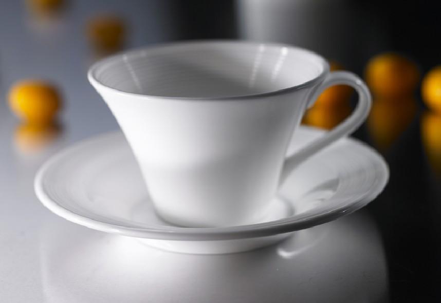 Serwis espresso Philipiak Moderno