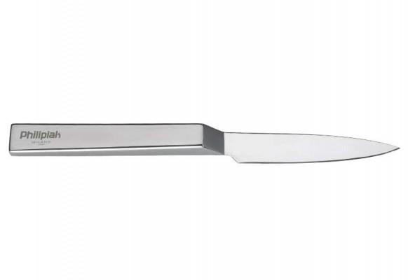 Nóż stalowy uniwersalny Philipiak