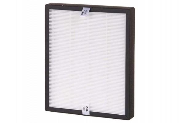 Filtr HEPA do filtra powietrza...