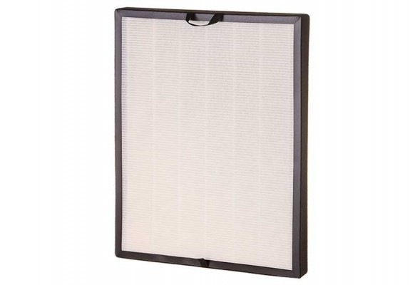 Filtr HEPA do filtra powietrza Philipiak 9009i