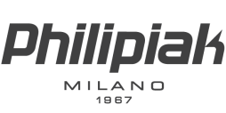 Philipiak Milano